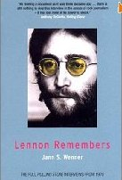 lennon_remembers