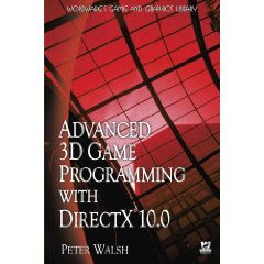 advanced_3dgame_programming_with_dx10
