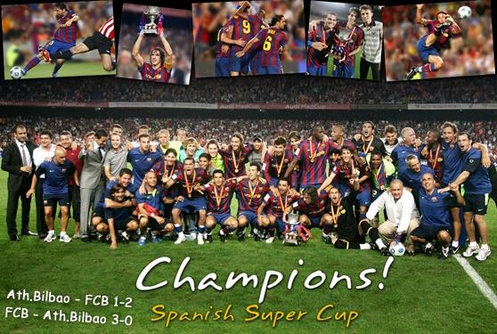supercopa_r2_c2