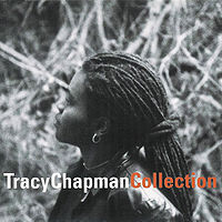 200px-tracy_chapman_collection_front500